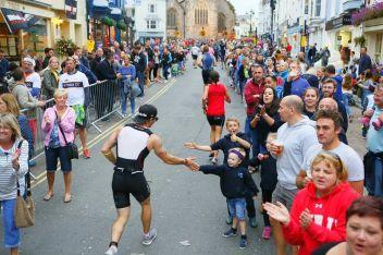 IM_Wales_run