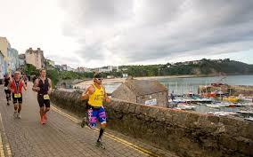 IM_Wales_run_2