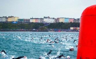 IM_Wales_swim