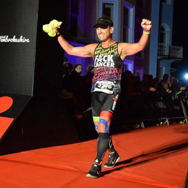 Si_Ironman_Tenby_Finish